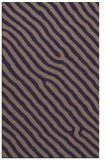rug #419798 |  stripes rug