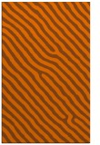 rug #419948 |  popular rug