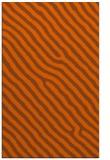rug #419954 |  stripes rug