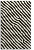 rug #419997 |  popular rug