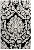 rug #421453 |  damask rug