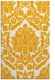 rug #421786    damask rug