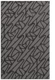 rug #425120 |  graphic rug