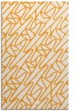 rug #425318 |  abstract rug