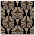 rug #426037 | square beige rug