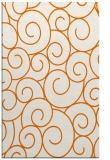 rug #428682 |  popular rug
