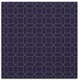 rug #429653 | square beige rug
