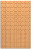 rug #430510    geometry rug