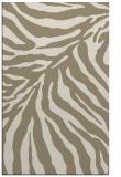 rug #433771 |  animal rug