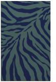 rug #433801 |  animal rug