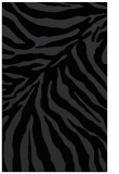 rug #434043 |  stripes rug
