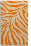 rug #434086    animal rug