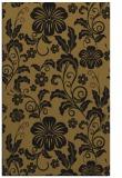 rug #439166 |  natural rug