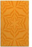 rug #441154 |  popular rug