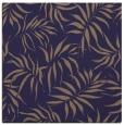 rug #443733 | square beige rug