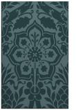 rug #449681 |  damask rug