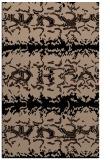 rug #453142 |  popular rug