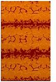 rug #453317 |  animal rug