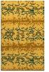 rug #453433 |  animal rug
