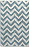 rug #454913 |  popular rug