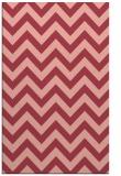 rug #455105 |  pink rug