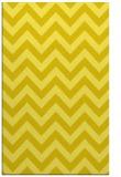 rug #455167 |  retro rug