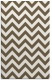 rug #455183 |  retro rug