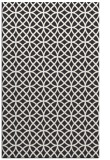 rug #456655 |  geometry rug