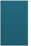 rug #456700 |  circles rug