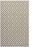 rug #456789 |  white rug