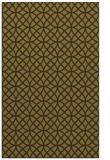 rug #456878 |  geometry rug