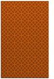 rug #456913 |  circles rug