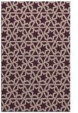 rug #462090 |  geometry rug