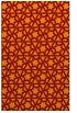 rug #462119    geometry rug