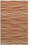 rug #463888 |  popular rug
