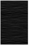 rug #463964 |  stripes rug