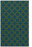 rug #465509    circles rug