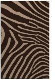 rug #472504    animal rug