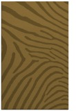 rug #472607 |  animal rug