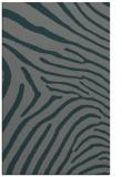 rug #472618 |  stripes rug