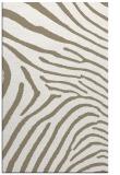 rug #472629    mid-brown rug