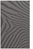 rug #472637    mid-brown rug