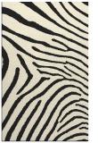 rug #472797 |  stripes rug