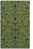 rug #476046 |  natural rug