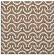 rug #477217 | square beige rug