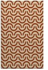 rug #477968 |  retro rug