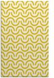 rug #478045 |  graphic rug
