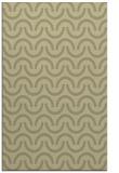 rug #478095 |  retro rug