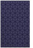 rug #483133 |  geometry rug