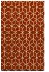 rug #483248 |  geometry rug